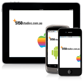 Mobile Website Development