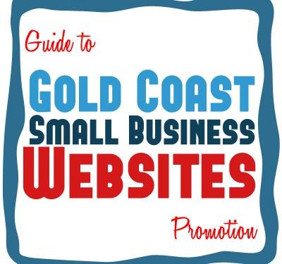 gold-coast-website-promotion