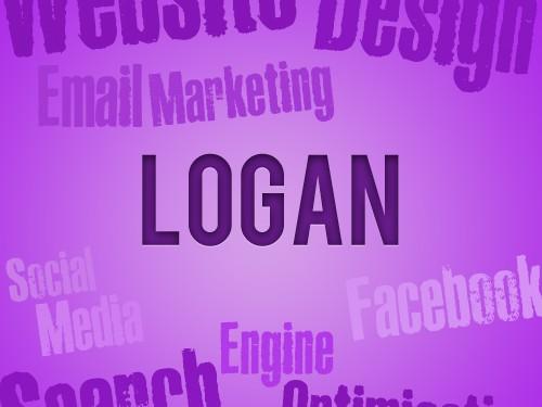 Website Design & SEO Loganlea