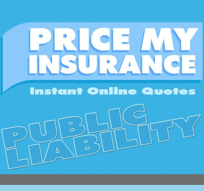 price-my-insurance