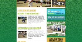 Gold Coast Tweed Bowls Club