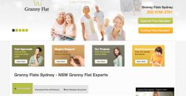 Granny Flat Approvals