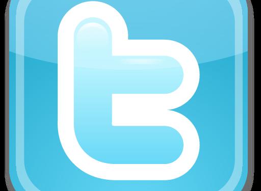 Tweeting? Birds?