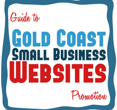 gold-coast-website-promotion