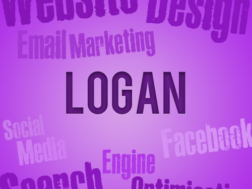Website Design & SEO Loganlea