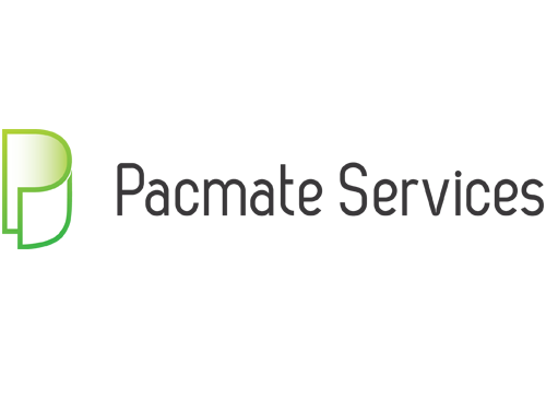 Pacmate Services