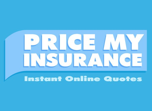 Price My Insurance