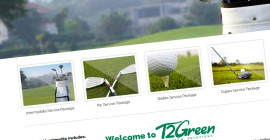 T2Green Wealth Solutions